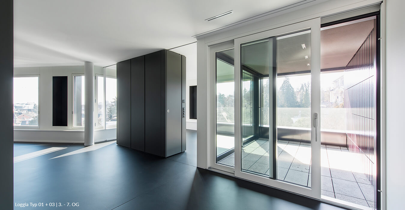 fifa world live above. Black Bedroom Furniture Sets. Home Design Ideas
